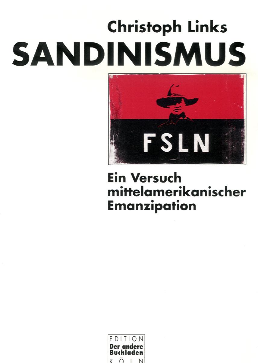 Tolle Buchladen Lebenslauf Vorlage Ideen - Entry Level Resume ...